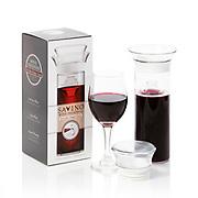 Commercial Shot for Savino Wine