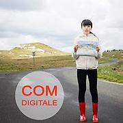 Odyssée Jeunes / com digitale