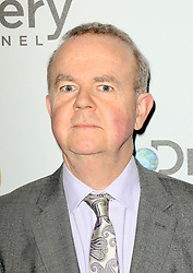 © Licensed to London News Pictures. 28/03/2014, UK. Ian Hislop, Broadcasting Press Guild (BPG) Television & Radio Awards, Theatre Royal, Drury Lane London UK, 28 March 2014. Photo credit : Richard Goldschmidt/Piqtured/LNP