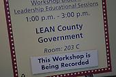 05-Sat-LEAN County Gov't