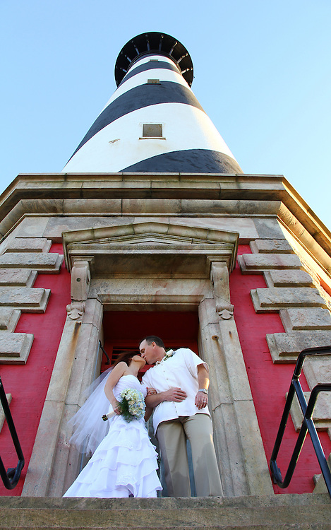 Mary Haggerty, Wedding photographer, Hilton Head Island, Bluffton, SC Savannah, Tybee Island, GA, Ocracoke Island, Hatteras Island, Outer Banks, NC