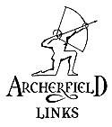 ARCHERFIELD LINKS HISTORY