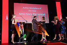 05 - Active Workplace of the Year
