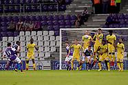 KFCO Beerschot Wilrijk v KV Oostende - 06 May 2018