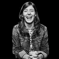 Joana Melo of NU-Rise