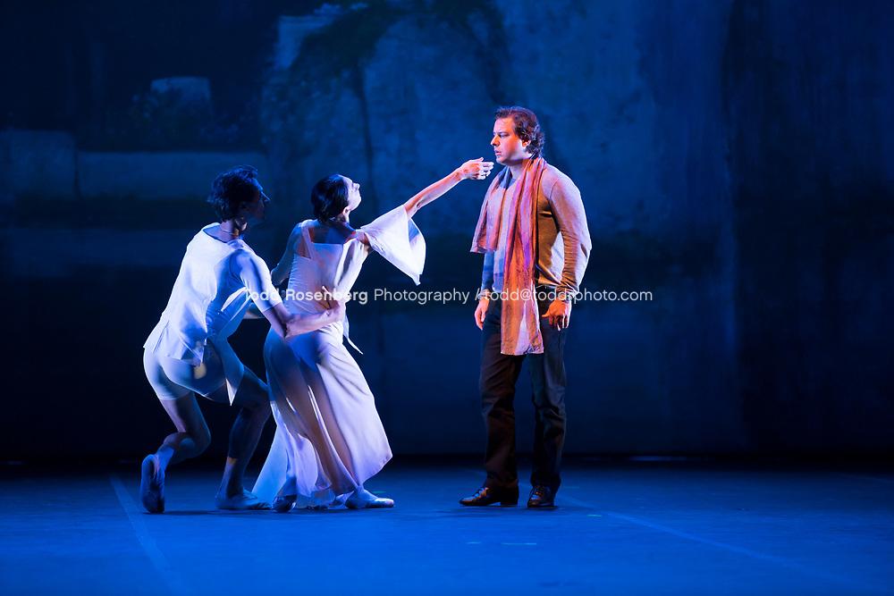 9/15/17 7:14:16 PM <br /> Lyric Opera of Chicago<br /> <br /> Orph&eacute;e et Eurydice Piano run through<br /> <br /> &copy; Todd Rosenberg Photography 2017
