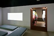British Pavilion Venice Biennale 2016