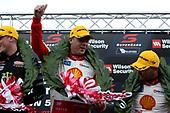 V8 Supercars - Sandown 500 Race 19