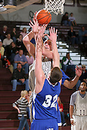 OC Men's BBall vs Lubbock Christian - 1/6/2007