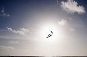 Kitesurf - Mauritius