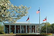 GA Governors Mansion