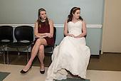 Zach and Avery Wedding - Purchasing