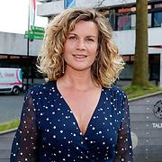 NLD/Hilversum/20180422 - Ontvangst gasten 27ste Coiffure Award Gala, Annette Barlo