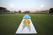 Kanpur IPL 2017