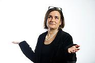 Simone Rebmann