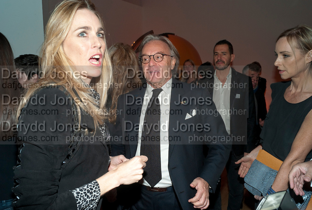 DIEGO LA VALLE, TODÕS Art Plus Drama Party 2011. Whitechapel GalleryÕs annual fundraising party in partnership  with TODÕS and supported by HarperÕs Bazaar. Whitechapel Gallery. London. 24 March 2011. -DO NOT ARCHIVE-© Copyright Photograph by Dafydd Jones. 248 Clapham Rd. London SW9 0PZ. Tel 0207 820 0771. www.dafjones.com.<br /> DIEGO LA VALLE, TOD'S Art Plus Drama Party 2011. Whitechapel Gallery's annual fundraising party in partnership  with TOD'S and supported by Harper's Bazaar. Whitechapel Gallery. London. 24 March 2011. -DO NOT ARCHIVE-© Copyright Photograph by Dafydd Jones. 248 Clapham Rd. London SW9 0PZ. Tel 0207 820 0771. www.dafjones.com.