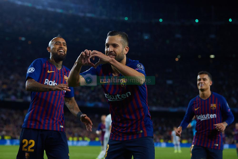 صور مباراة : برشلونة - إنتر ميلان 2-0 ( 24-10-2018 )  20181024-zaa-n230-732