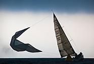 Yachting Mishaps