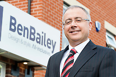 2014-10-01_Ben Bailey Homes MD