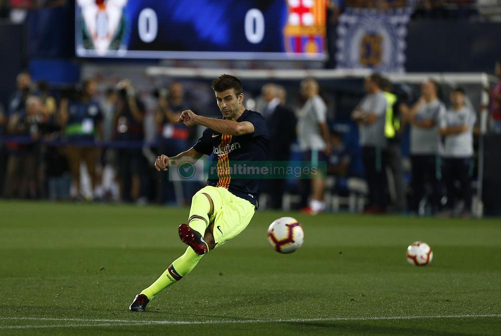 صور مباراة : ليغانيس - برشلونة 2-1 ( 26-09-2018 ) 20180926-zaa-s197-077