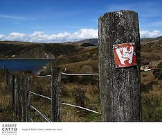 Makara, Wellington
