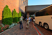 Plant Tours-Spe 2013_gallery