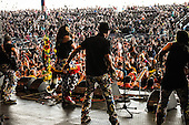 2014-07-13_BEEBS AND HER MONEY MAKERS @ WARPED TOUR - XFINITY CENTER - HARDFORT, CT_gallery