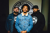 highstandardz office_mar2018