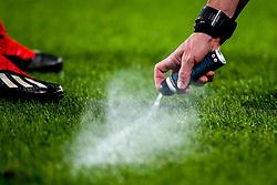 Sky Bet Start of Season Campaign 19-20 - Mandatory by-line: Robbie Stephenson/JMP - 17/12/2018 - FOOTBALL - Pride Park Stadium - Derby, England - Derby County v Nottingham Forest - Sky Bet Championship