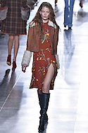 Topshop<br /> London RTW Fall Winter 2015 February 2015