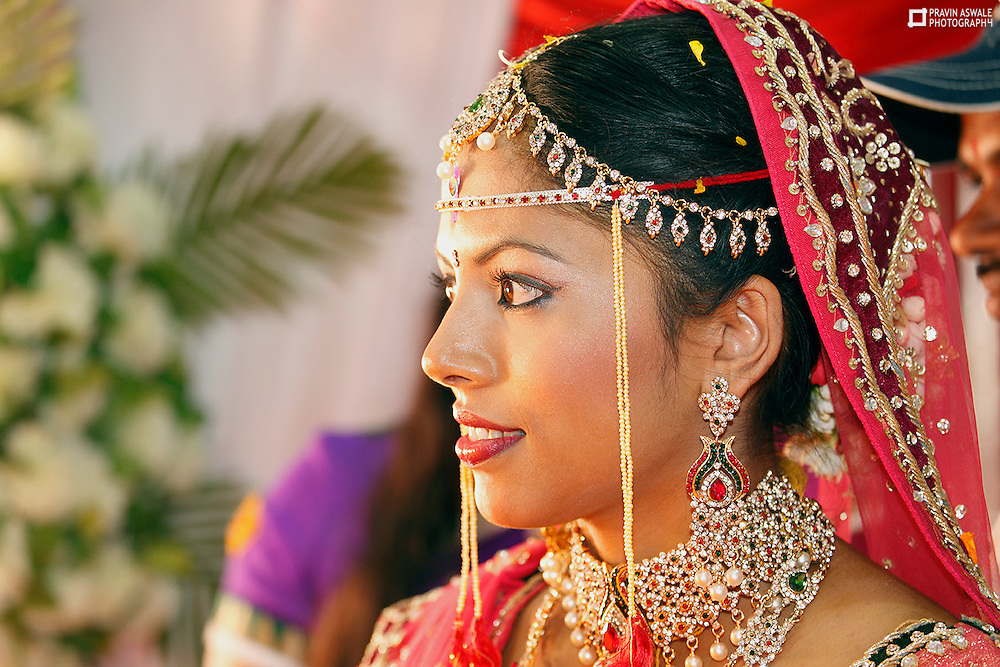 CREATIVE WEDDING MEMORIES, PRAVIN ASWALE PHOTOGRAPHY