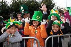 Lensmen Photographic Agency in Dublin, Ireland.<br /> Dynamic Festivals, Parades  or  events  Photographs in Dublin, Ireland. High quality photographs or images for Parade and Festival in Dublin Ireland.<br /> Special Event Photo in Dublin, Ireland.