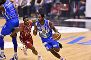DESCRIZIONE : Milano Lega A 2014-15 EA7 Emporio Armani Milano vs Banco di Sardegna Sassari playoff Semifinale gara 7 <br /> GIOCATORE : Jerome Dyson<br /> CATEGORIA : palleggio penetrazione blocco sequenza<br /> SQUADRA : Banco di Sardegna Sassari<br /> EVENTO : PlayOff Semifinale gara 7<br /> GARA : EA7 Emporio Armani Milano vs Banco di Sardegna SassariPlayOff Semifinale Gara 7<br /> DATA : 10/06/2015 <br /> SPORT : Pallacanestro <br /> AUTORE : Agenzia Ciamillo-Castoria/GiulioCiamillo<br /> Galleria : Lega Basket A 2014-2015 Fotonotizia : Milano Lega A 2014-15 EA7 Emporio Armani Milano vs Banco di Sardegna Sassari playoff Semifinale  gara 7 Predefinita :