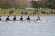 J15 8x+<br /> <br /> Junior Sculling Head 2019<br /> <br /> To purchase this photo, or to see pricing information for Prints and Downloads, click the blue 'Add to Cart' button at the top-right of the page.