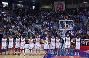 DESCRIZIONE : Bologna LNP A2 2015-16 Eternedile Bologna De Longhi Treviso<br /> GIOCATORE : <br /> CATEGORIA : Tifosi Fans Supporters Panoramica Composizione PreGame Pubblico<br /> SQUADRA : Eternedile Bologna<br /> EVENTO : Campionato LNP A2 2015-2016<br /> GARA : Eternedile Bologna De Longhi Treviso<br /> DATA : 15/11/2015<br /> SPORT : Pallacanestro <br /> AUTORE : Agenzia Ciamillo-Castoria/A.Giberti<br /> Galleria : LNP A2 2015-2016<br /> Fotonotizia : Bologna LNP A2 2015-16 Eternedile Bologna De Longhi Treviso