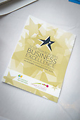 Border Business Excellence Awards 2016
