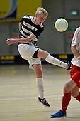 20151114 NZF Futsal - National League Series 2