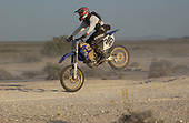 2004 BiTD Terrible Town Bikes