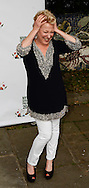 05/29/14 New York City ,  / Bette Midler at Bette Midler's NYRP 13th Annual Spring Picnic /