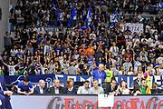 DESCRIZIONE : Beko Legabasket Serie A 2015- 2016 Playoff Quarti di Finale Gara3 Dinamo Banco di Sardegna Sassari - Grissin Bon Reggio Emilia<br /> GIOCATORE : Ultras Dinamo Banco di Sardegna Sassari<br /> CATEGORIA : Ultras Tifosi Spettatori Pubblico Before Pregame<br /> SQUADRA : Dinamo Banco di Sardegna Sassari<br /> EVENTO : Beko Legabasket Serie A 2015-2016 Playoff<br /> GARA : Quarti di Finale Gara3 Dinamo Banco di Sardegna Sassari - Grissin Bon Reggio Emilia<br /> DATA : 11/05/2016<br /> SPORT : Pallacanestro <br /> AUTORE : Agenzia Ciamillo-Castoria/C.Atzori