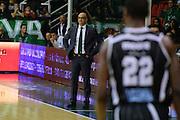 DESCRIZIONE : Avellino Lega A 2013-14 Sidigas Avellino-Pasta Reggia Caserta<br /> GIOCATORE : Frank Vitucci<br /> CATEGORIA : delusione composizione<br /> SQUADRA : Sidigas Avellino<br /> EVENTO : Campionato Lega A 2013-2014<br /> GARA : Sidigas Avellino-Pasta Reggia Caserta<br /> DATA : 16/11/2013<br /> SPORT : Pallacanestro <br /> AUTORE : Agenzia Ciamillo-Castoria/GiulioCiamillo<br /> Galleria : Lega Basket A 2013-2014  <br /> Fotonotizia : Avellino Lega A 2013-14 Sidigas Avellino-Pasta Reggia Caserta<br /> Predefinita :
