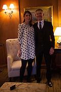 Mick & Eileens Wedding, Rathsallagh House, Wicklow