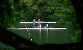 World Cup of Rowing III - Lucerne