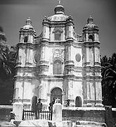 Catholic Church.<br /> Goa