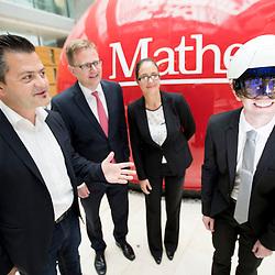 Matheson Smart Week