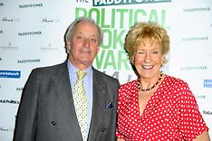 MAR 19 2014 Political Book Awards