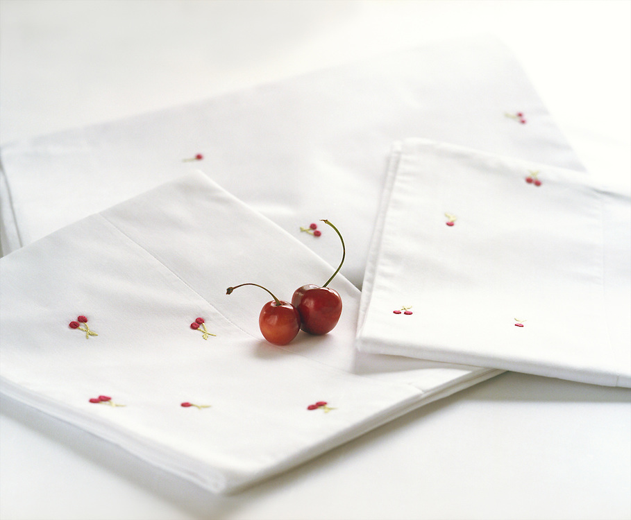 1466_4.tif, Libellule Embroidered Sheets