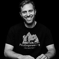 Jordan Ross of PetsEmpower