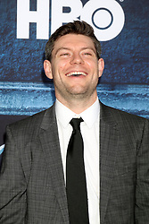 Patrick Fugit at the Game of Thrones Season 6 Premiere Screening at the TCL Chinese Theater IMAX on April 10, 2016 in Los Angeles, CA. EXPA Pictures © 2016, PhotoCredit: EXPA/ Photoshot/ Kerry Wayne<br /> <br /> *****ATTENTION - for AUT, SLO, CRO, SRB, BIH, MAZ, SUI only*****