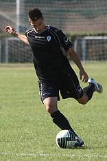 20110811 AMICHEVOLE SPAL - LEGNAGO